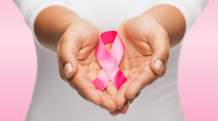 Breast Cancer surviour